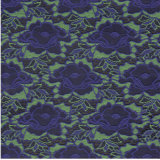 Garmentsのための高品質Lace Fabrics With Best Price