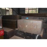 Warm gewalzter Stahl des Stahlblech-1.2316/S136