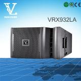Vrx932la sondern '' Berufs-PROaudiolautsprecher PA-12 aus
