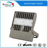 Projecteur élevé du lumen 120lm/W 80W DEL avec Ce/RoHS
