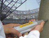 Ht-225A de draagbare Concrete Hete Hamer van de Test