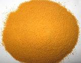 Venta caliente del cloruro de PAC/Polyaluminium