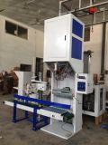 Verticale Houten Korrels die Verpakkende Machine (DCS) verzegelen
