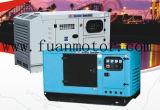 De Diesel Genset van Gf (GF8-500)