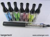 Kanger E 담배 변하기 쉬워 밑바닥 채우는 기화기 Kanger T2 Clearmizer