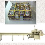 Свежая машина упаковки лапши (SFD 590)