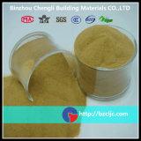 Примесь формальдегида сульфоната нафталина натрия конкретная (FDN/SNF)