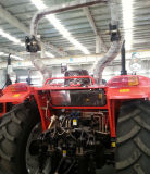 90HP Four Wheel Drive Tractor/Agricultural Machinery/4WD Farm Tractors