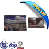 Gift promozionale 3D Lenticular Fridge Magnet