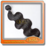 Malaysian Virgin Hair Extensions의 1 Bundles