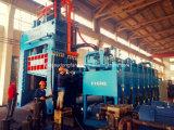 Q91y-1250W HochleistungsAltmetall-Schere