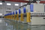 Freno de la prensa hidráulica de la serie de China Hpb