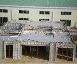 De carpintería de Shandong Fabricante / Construcción
