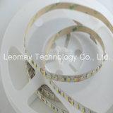 工場からのメートルごとのSMD3528 LEDの滑走路端燈12VDC 9.6W