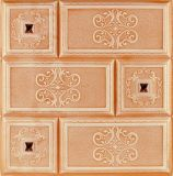 Новая панель стены конструкции 3D для стены & потолка Decoration-1127