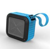 방수 Bluetooth 무선 자전거 설치 스피커