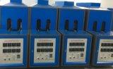 La fabricación de botellas de plástico de la máquina para botellas de agua