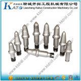 Kohle-Schermaschine-Ausschnitt-Zerkleinerungsmaschine-Auswahl für Kohle-Maschine U95 U94 U92