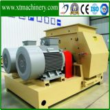 Multupal Application 4m m Sawdust Output, Wood Hammer Mill