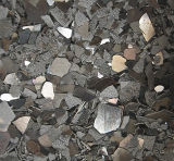 Metal eletrônico do manganês