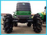 /Compact/Agricultural van het Landbouwbedrijf van de levering Tractor de Van uitstekende kwaliteit met l-4 in-Line Met vier cilinders (motor)