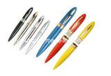 Azionamento dell'istantaneo della penna (HXQ-Pen003)