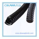 Hoher flexibler PVC-Stahlverstärkungsschlauch