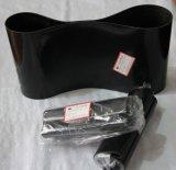 Luva Wraparound de Shinkable do calor para a proteção de corrosão da área da Girth-Soldadura