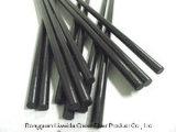 Buona fibra Rod/barra del carbonio di resistenza alla trazione