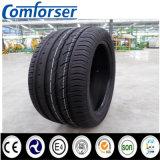 neumáticos de goma de 245/45zr18 China UHP para el coche