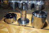 Ventes chaudes ! HDPE de soufflement /LDPE de la machine Chsj-45/55A de film plastique