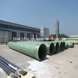 Pipe d'eau potable potable de FRP/GRP