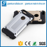 Alibaba Express Tough Spigen Phone Caso para o iPhone 6/6 de Plus
