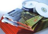 Ce aprobó fabricante de caja de libro totalmente automático en China