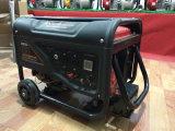 2kw CE Gasoline /Petrol Generator con Soncap 7.0HP Engine (Zanco Model)