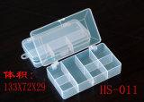 Caixa de equipamento 011 da pesca