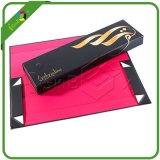Caixa de cartão Foldable de papel para o projeto do OEM