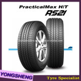 Winter Tire Eis-Plus S100 Snow Tire Car Tire Passenger Tire 175/65r14 175/70r14