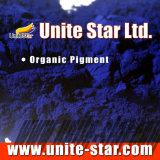 Organisch Pigment Groene 7 voor TextielDruk