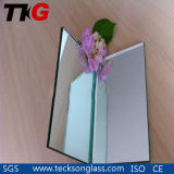 Windows GlassのためのセリウムCertificateとの3-6mm ClearかTinted Float Glass Mirror