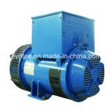 generators In drie stadia van het Land van 1500rpm 50Hz de Synchrone Brushless