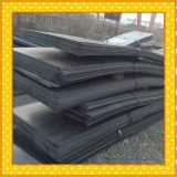 Плита и лист углерода St37-2 стальная