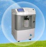 генератор кислорода концентратора 5liter кислорода 5L Pm
