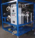 Zyd 진공 변압기 기름 개심 또는 기름 정화 시스템