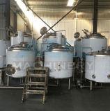 casa del Brew de la cerveza del equipo de la cervecería de la cerveza del restaurante 15bbl (ACE-FJG-N9)