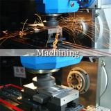 보편적인 맷돌로 가는 기계장치 (LM1450C 축융기)