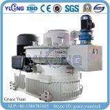 Xgj560 1-1.5t/H 밥 껍질 산탄 기계