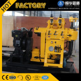 Macchina idraulica dell'impianto di perforazione di carotaggio di prezzi di promozione da vendere