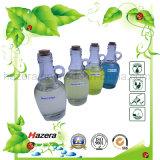 Engrais hydrosoluble de bore liquide de grande pureté