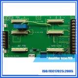 Apparecchiatura di collaudo portatile del tester di energia di Kp-P3001-C